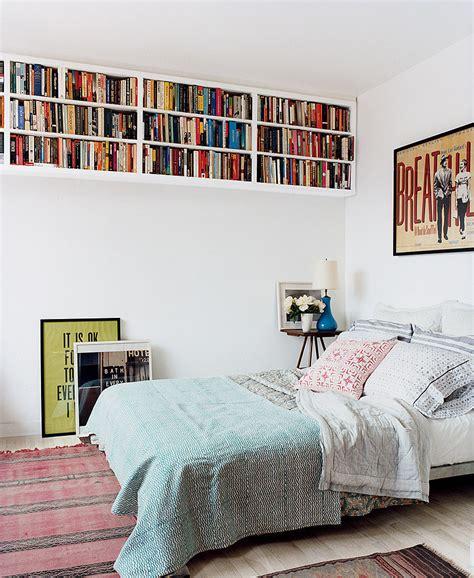 bedroom storage ideas ideas for bedroom storage popsugar home