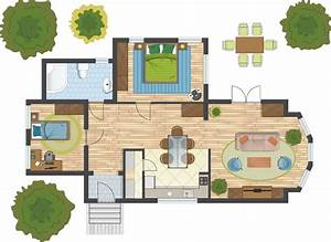 faire les plans de sa maison ewt With comment faire le plan de sa maison