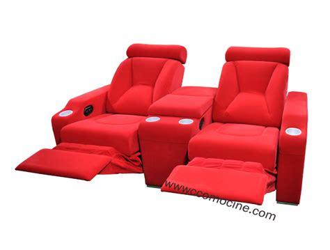 fauteuils class premium gt simple motorisation gt le vip ccomocin 233 fauteuil de cin 233 ma