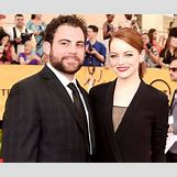 Emma Stone And Andrew Garfield Kids | 500 x 419 jpeg 102kB