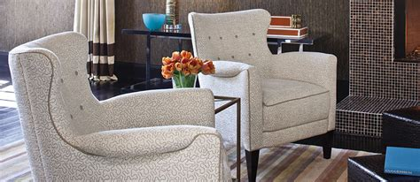 upholstery leather colony furniture