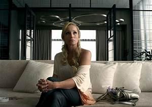 Kristin Scott Thomas in 'Only God Forgives' - Only God ...