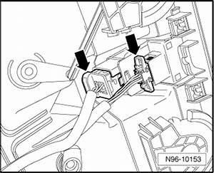 2004 Dodge Neon Fuse Box Diagram