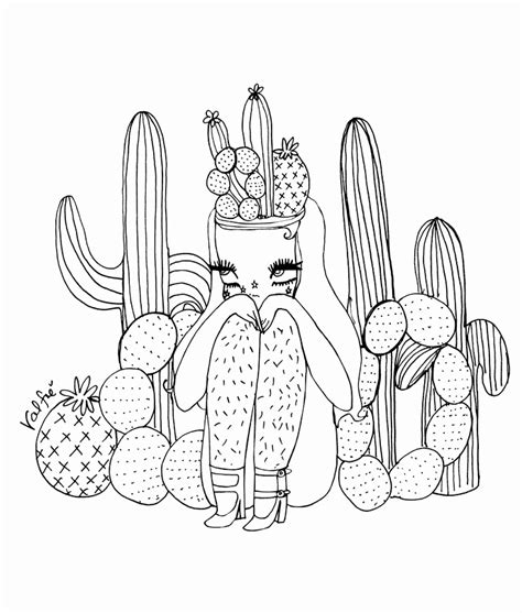 colorado avalanche coloring pages  getcoloringscom