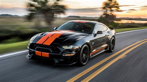 shelby ford mustang gt   wallpaper hd car