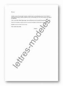 Voiture De Pret : mod le et exemple de lettres type demande de pr t de voiture ~ Medecine-chirurgie-esthetiques.com Avis de Voitures