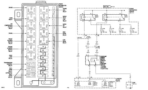 Solved Mercedes Vario Wiring Diagrams For Alternator