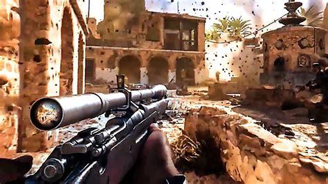 Call Of Duty Ww2 Ps4 Telechargement 10go Distametonon