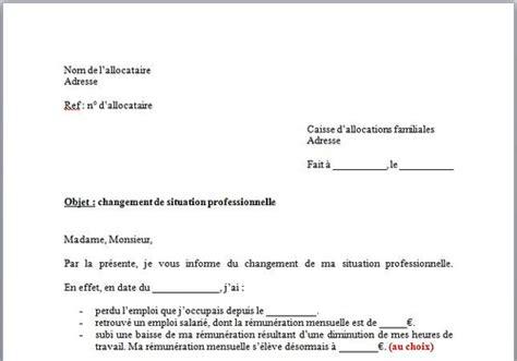 Modèle De Cv Gratuit à Télécharger by Letter Of Application Lettre Gratuite Explicative De