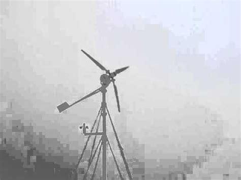 Опыт эксплуатации ветрогенератора стр. 10 сам себе энергетик форум электротранспорта
