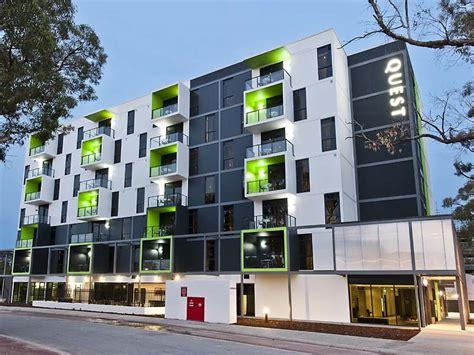rockingham serviced apartments rockingham accommodation