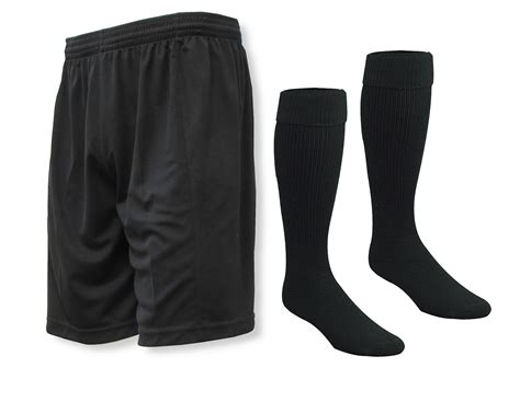 Forza Soccer Uniforms And Gear