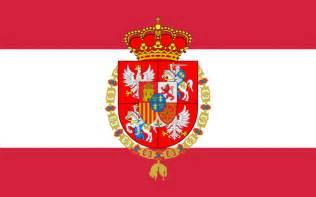 pologne astuces  guide europa universalis iv