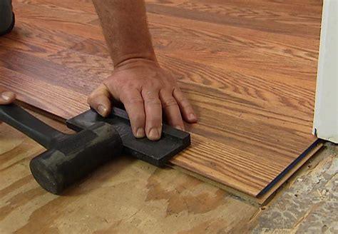 wood flooring outlet fort myers fl