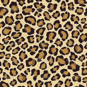 Cheetah Leopard Jaguar Print Pattern, jaguar print ...