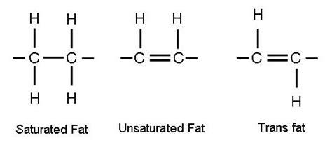 optimal health source trans fats