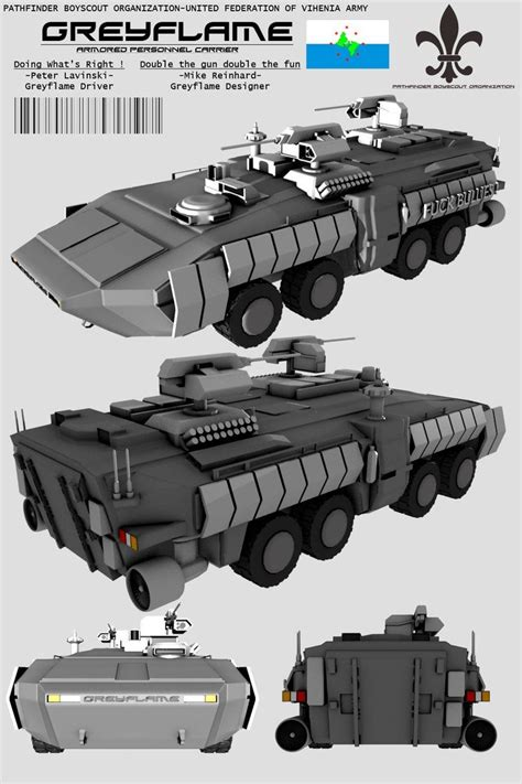153 best images about afvs concept wheeled pinterest artworks and trucks