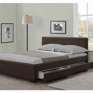 Mattress marvellous king size mattress for cheap full for Cheap king size mattress near me