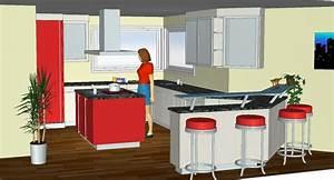 Neue Küche Planen : ob k chenumbau oder neue k che k chenbauer caviezel ag ~ Markanthonyermac.com Haus und Dekorationen