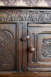 Credence Cupboard by Carved Oak Credence Cupboard Antiques Atlas