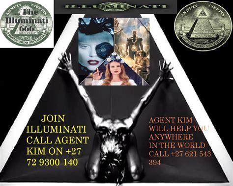 Illuminati Society Illuminati Join The Illuminati Society Contact