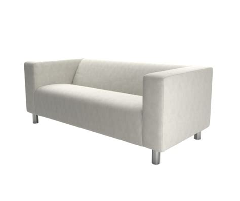 Klippan Sofa Cover by Klippan Cover Two Seat Sofa Website Of Xuxalwei
