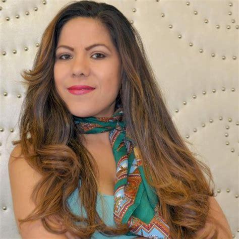 Ana Maria Martinez Stumpo Anamariamtz Twitter