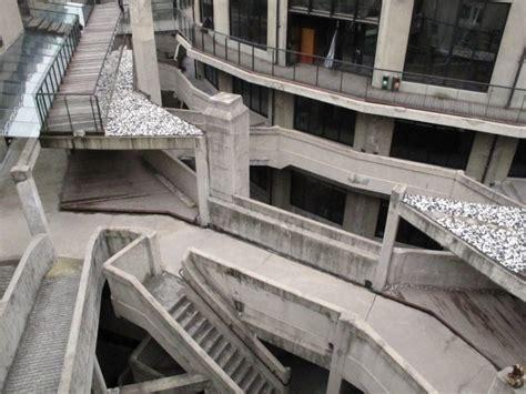 The last Slaughterhouse on Earth:1933 Shanghai : LACASAPARK