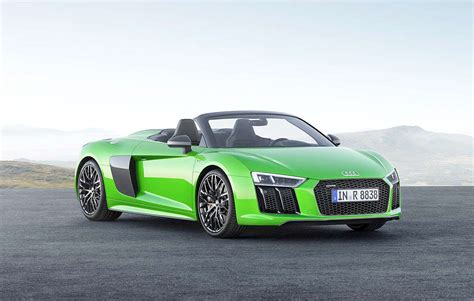 2019 Audi Price by 2019 Audi R8 Review Release Date And Price Just Car Review