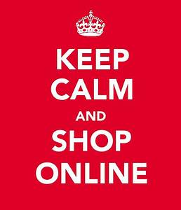 Uk Online Shop : 99 parodies de l 39 affiche keep calm and carry on ~ Orissabook.com Haus und Dekorationen