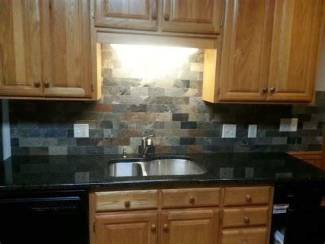 uba tuba granite with oak cabinets uba tuba on oak cabinets with backsplash uba tuba