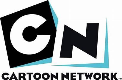 Network Cartoon Backgrounds Wallpapers