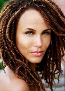 Black Celebrities With Green Eyes