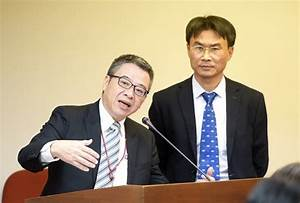《TAIPEI TIMES 焦點》 Two-stage end to ban on at-risk food ...