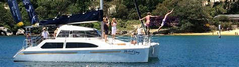 Small Fishing Boat Hire Sydney by Boat Hire Sydney Harbour Charter Boat Rental