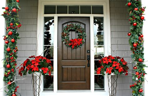 Christmas Front Door Graffiti Spray Paint Can Fabric Upholstery Wheel Air Gun How To Clothes Testors Model Painting Light Bulbs Photoshop