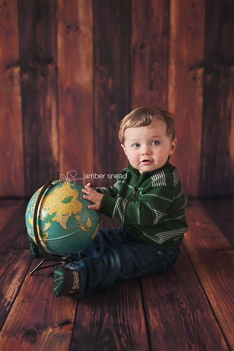 baby  child photography images  pinterest