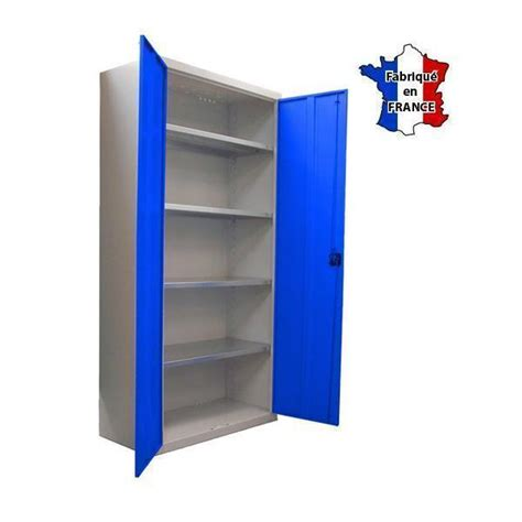 armoire designe 187 armoire metallique atelier dernier