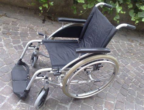 chaise roulante occasion suisse location de chaise roulante catégories aloha transport