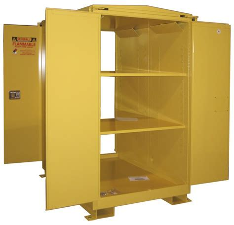 SECURALL® Cabinets   safety steel cabinets, Safety Cabinet