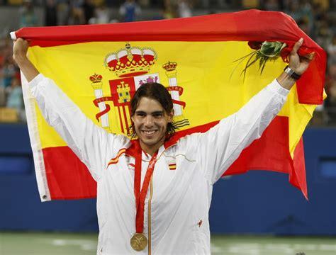 Why is Rafael Nadal so dominant on clay? - Last Word on Tennis