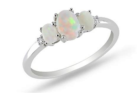 white opal engagement rings 96 best images about jewelry want on wholesale jewelry plugs and opal