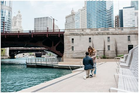 Chicago River Boat Wedding by Chicago Riverwalk Chicago Wedding And Lifestyle