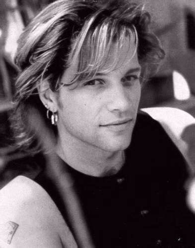 Pics Bon Jovi That Will Make You Blush Society Rock