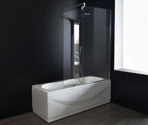 vasca da bagno combinata  box doccia haiti