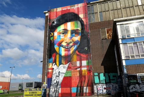 kobra  amsterdam streetartnews