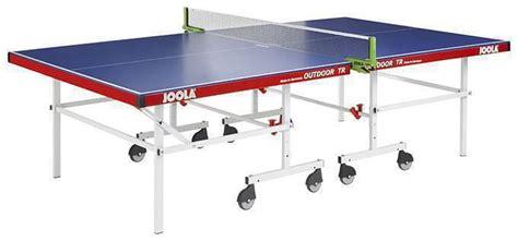 Joola Outdoor TR  Joola Tischtennisbiz