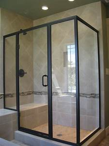 Glass shower doors portland for Glass shower doors portland