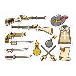 Musketeer Vector Icons Cross Clipart Vecteezy Musketeers