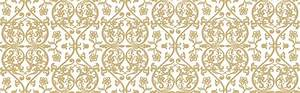 Unique Wallpaper Designs